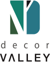 DECORVALLEY